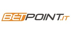 Betpoint: casino e slot online