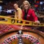 Casinò: giocatore colpito all'occhio da una pallina della roulette chiede un risarcimento da 300.000 dollari