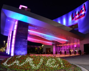 Maryland Live! Casino, USA