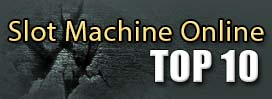 Slot Machine Online TOP 10